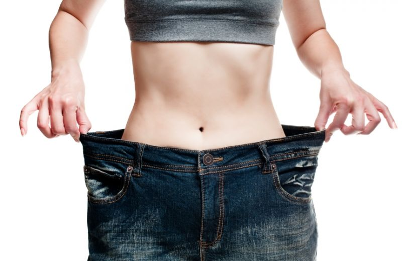 Holiday Stress and Weight Gain Can Be Prevented